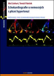 Obrázok Echokardiografie u nemocných s plicní hypertenzí