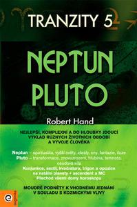 Obrázok Tranzity 5 Neptun Pluto
