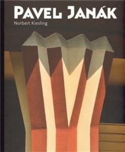 Obrázok Pavel Janák