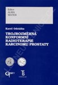 Obrázok Trojrozměrná konformní radioterapie karcinomu prostaty