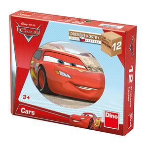 Obrázok Cars ve světě