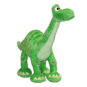 Obrázok Hodný dinosaurus Arlo