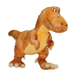 Obrázok Dinosaurus Ramsey