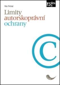 Obrázok Limity autorskoprávní ochrany