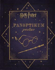Obrázok Harry Potter Panoptikum postav