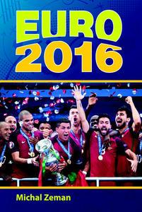 Obrázok EURO 2016