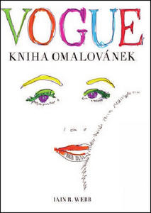 Obrázok Vogue