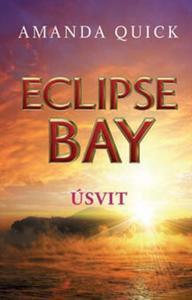 Obrázok Eclipse Bay Úsvit
