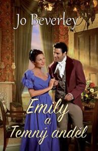 Obrázok Emily a Temný anděl
