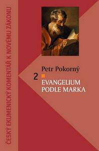 Obrázok Evangelium podle Marka 2