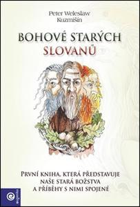Obrázok Bohové starých Slovanů