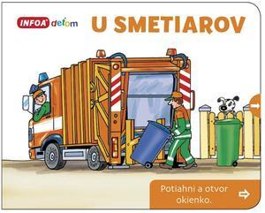Obrázok U smetiarov