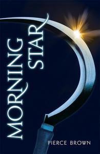 Obrázok Morning Star