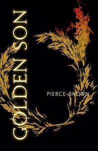 Obrázok Golden Son