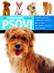 Obrázok Jak porozumět svému psovi