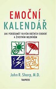 Obrázok Emoční kalendář