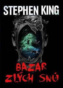 Obrázok Bazar zlých snů
