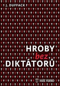 Obrázok Hroby bez diktátorů