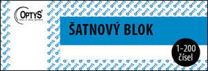 Obrázok Šatnový blok