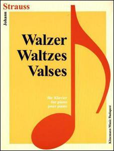 Obrázok Walzer
