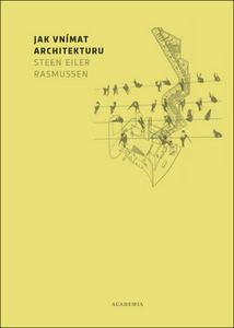 Obrázok Jak vnímat architekturu