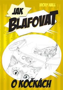 Obrázok Jak blafovat o kočkách
