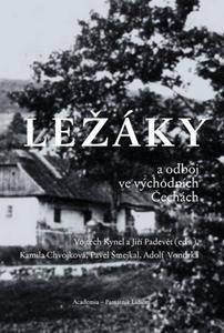 Obrázok Ležáky a odboj ve východních Čechách