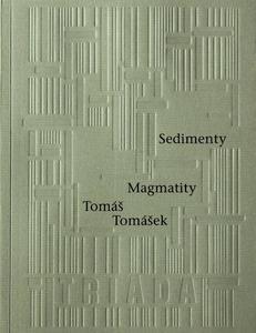 Obrázok Sedimenty Magmatity
