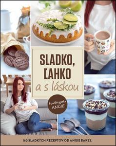 Obrázok Sladko, ľahko a s láskou
