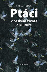 Obrázok Ptáci v českém životě a kultuře