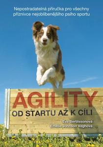 Obrázok Agility Od startu až k cíli