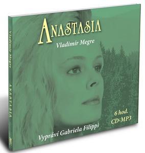 Obrázok Anastasia