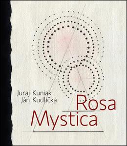 Obrázok Rosa mystica