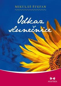 Obrázok Odkaz slunečnice