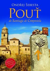 Obrázok Pouť do Santiaga de Compostela