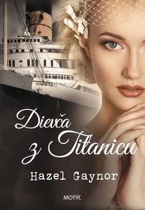 Obrázok Dievča z Titanicu