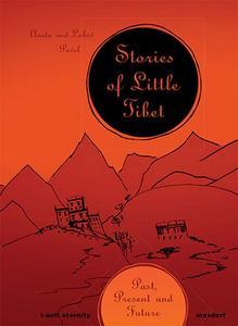 Obrázok Stories of Little Tibet