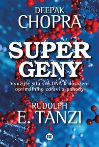 Obrázok Supergeny