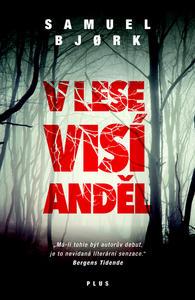 Obrázok V lese visí anděl