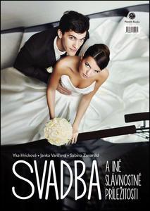 Obrázok Svadba a iné slávnostné príležitosti