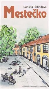 Obrázok Mestečko