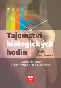 Obrázok Tajemství biologických hodin