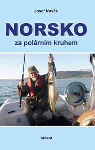 Obrázok Norsko za polárním kruhem