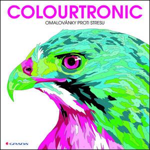 Obrázok Colourtronic