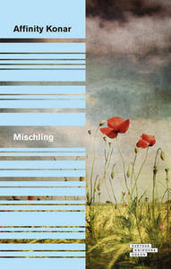 Obrázok Mischling