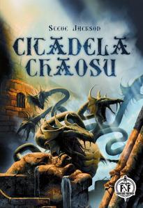 Obrázok Citadela Chaosu
