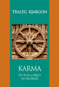 Obrázok Karma Čo to je a prečo na nej záleží