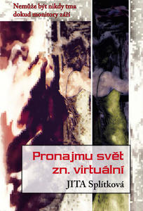Obrázok Pronajmu svět, zn. virtuální