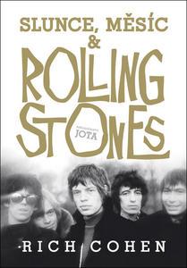 Obrázok Slunce, Měsíc a Rolling Stones