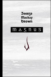 Obrázok Magnus